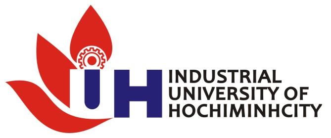 hui.edu.vn